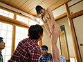 「永遠に終わらない、中出し輪姦の日々。 由愛可奈」のサンプル画像5