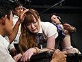 「発狂絶頂オトコの娘 イヤラシすぎる媚肉をヤリタイ放題されて痙攣しながらイク!壮絶なる激エロ拷問!ケツマ○コとクリち○ぽのW炎上狂騒曲」のサンプル画像4