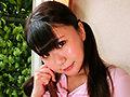 「奇跡のIカップ神乳保母さん 椎名千鶴」のサンプル画像1