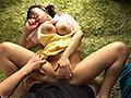 「奇跡のIカップ神乳保母さん 椎名千鶴」のサンプル画像6