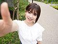 「ボブって可愛い子しか似合わんっ! とにかく明るいGcup博多美人 福岡から上京E-BODY大型専属AVデビュー 天晴乃愛」のサンプル画像9