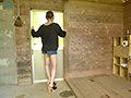 「混浴ギャル温泉 ペニス&きゃん玉袋が大好きな淫乱巨乳ギャル」のサンプル画像12