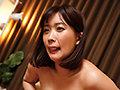 「息子の嫁を妄想で寝取る義父 池谷佳純」のサンプル画像14