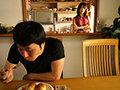 「妻が不在の数日間、狂ったように義姉を犯し続けた生々しい記録映像。 希島あいり」のサンプル画像12