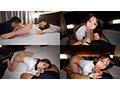 「【ハメログ】大浦真奈美ちゃんにお酒を飲ませたらヤリマンオーラが全開だったのでそのままハメ撮りしちゃいました!」のサンプル画像3