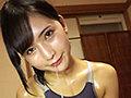 「美Mバスケットボール選手 水河真帆」のサンプル画像15