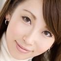希咲あやのプロフィール画像
