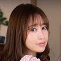 篠田ゆうのプロフィール画像