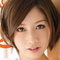 奥田咲のプロフィール画像