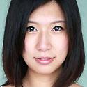 水希杏のプロフィール画像