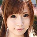 藤澤美羽のプロフィール画像