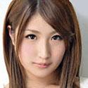 小橋咲のプロフィール画像