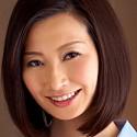 菊川亜美のプロフィール画像