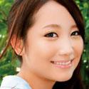 倉多まおのプロフィール画像
