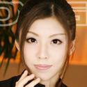 矢沢りょうのプロフィール画像