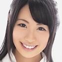 松井加奈のプロフィール画像