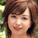 神崎久美のプロフィール画像