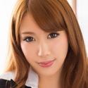 愛乃なみのプロフィール画像