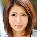 木村夏菜子のプロフィール画像