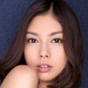 卯水咲流のプロフィール画像