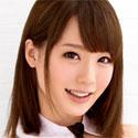 鈴村あいりのプロフィール画像