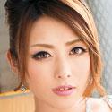 桜井あゆのプロフィール画像