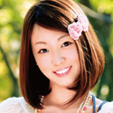 山口優香のプロフィール画像