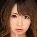 西川ゆいのプロフィール画像