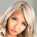 長谷川夏樹のプロフィール画像