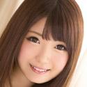 川村まやのプロフィール画像