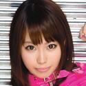 川菜美鈴のプロフィール画像