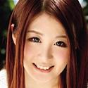 竹田香苗のプロフィール画像