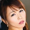 矢吹京子のプロフィール画像