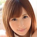 杏咲望のプロフィール画像