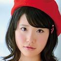 芦田知子のプロフィール画像