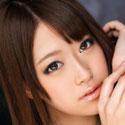 浅倉愛のプロフィール画像