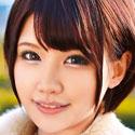 白咲碧のプロフィール画像