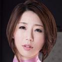 篠田あゆみのプロフィール画像