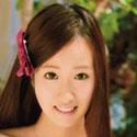 花嶋清香のプロフィール画像