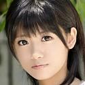 小澤ゆうきのプロフィール画像
