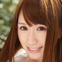 木南日菜のプロフィール画像