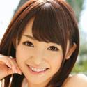 姫野心愛のプロフィール画像