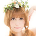 ヴィクトリア・ユキのプロフィール画像