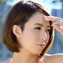 水元恵梨香のプロフィール画像