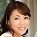 市川彩香のプロフィール画像
