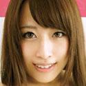 仁奈るあのプロフィール画像