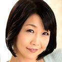 桐島美奈子のプロフィール画像