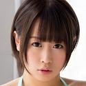 菊池ひなののプロフィール画像
