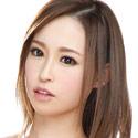 桐嶋りののプロフィール画像