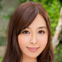 小川桃果のプロフィール画像
